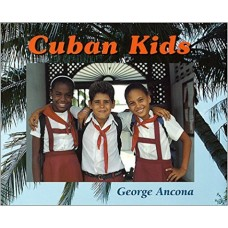 Cuban Kids