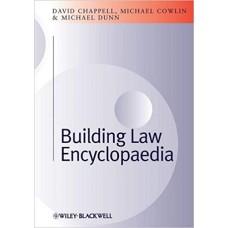Building Law Encyclopedia