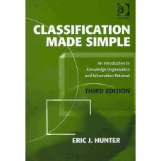 Classification Made Simple
