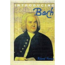 Introducing Composers: Bach