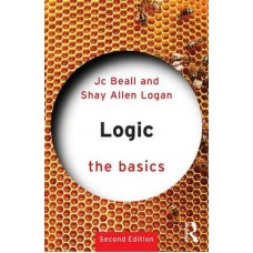 Logic, The Basics