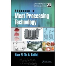 Advances in Meat Processing Technology