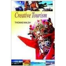 Creative Tourism