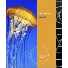AISE Biochemistry