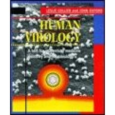 Human Virology: A Text for Students of Medicine, Denistry, and Microbiology