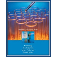 Microbiology: An Introduction (Philippine Edition)