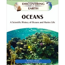Discovering the Earth: Oceans