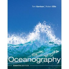 Essentials Oceanography