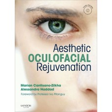 Aesthetic Oculofacial Rejuvenation with DVD: Non-Invasive Te