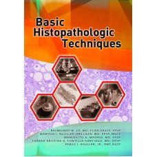 Basic Histopathologic Techniques