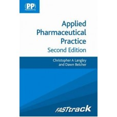 FASTtrack: Applied Pharmaceutical Practice