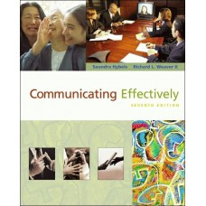 Communicating Effectively with CD-ROM
