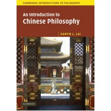 An Introduction to Chinese Philosophy