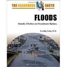 Floods: Hazards of Surface and Groundwater Systems