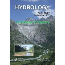 Hydrology : A Science of Nature
