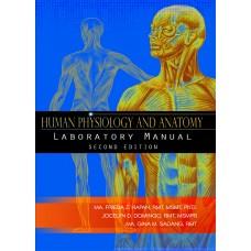 Human Physiology and Anatomy Laboratory Manual
