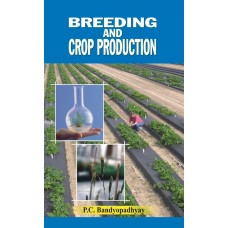 Breeding and Crop Production