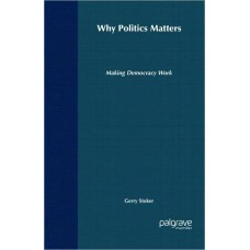 Electoral Systems: A Comparative Introduction