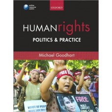 Human Rights: Politics and Practice