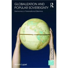 Globalization and Popular Sovereignty: The People and the Globe