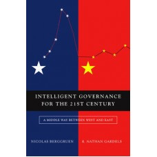 Intelligent Governance for the 21st Century: A Middle Way be