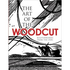 The Art of the Woodcut