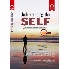 Understanding the Self: Outcome-Based Module (Courseware Ready)