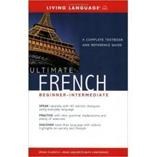 Ultimate French Basic
