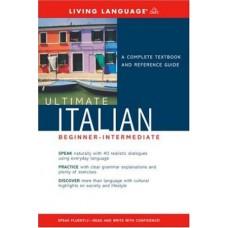Ultimate Italian Basic