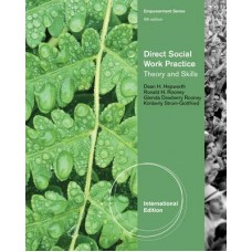 AISE Direct Social Work Practice: Theory and Skills