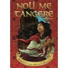 Noli Me Tangere ni Dr. Jose P. Rizal