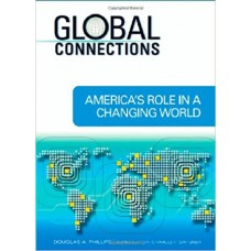 Global Connections: America's Role in Changing World