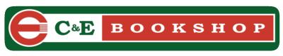 C & E Bookshop